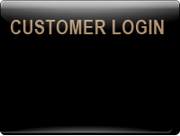 button login